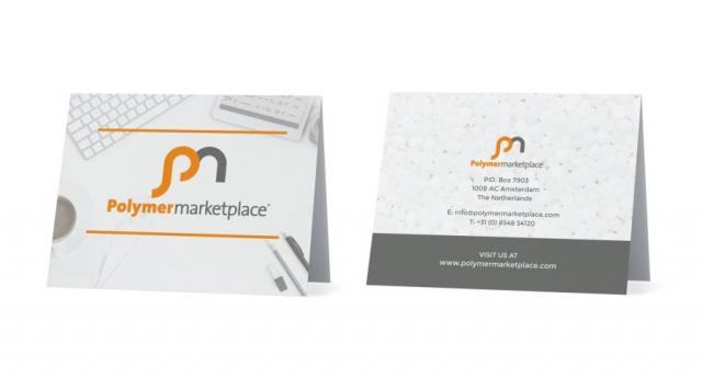 Polymermarketplace notecards