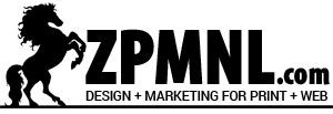 ZPMNL
